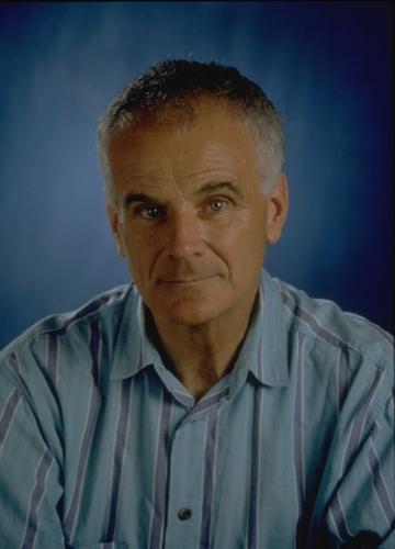 Peter Maxwell Davies Composer Arranger  Short Biography